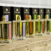Perfumes l'Artisan Parfumeur