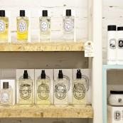 Perfumes i Perfumes d'interior, Diptyque