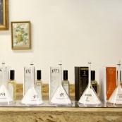 Perfumes Histoires de Parfums