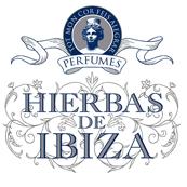 Hierbas de Ibiza.
