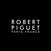 Robert Piguet