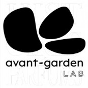 avamt-garden lab