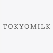 Tokyomilk