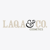 Laqa&amp;Co