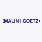 Malin+Goetz
