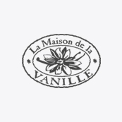 La Maison de la vainille