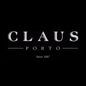 Claus Porto