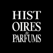 Histoires de parfums