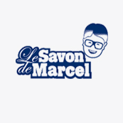 Le savon de marcel