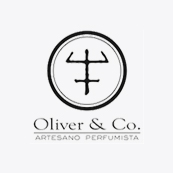 Oliver&amp;Co