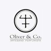 Oliver&Co