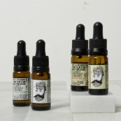 beard oil, aceite para barba, beard, barba,