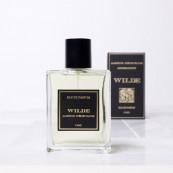 Wilde / Jardins d'Écrivains. Perfumes de autor, perfumes niche Barcelona.