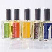 Erik Kormann, erik kormann perfumes, erik kormann barcelona, erik kormann españa, erik korman, les topettes