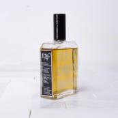 1740 de Histoires de Parfums, histoires de parfums barcelona