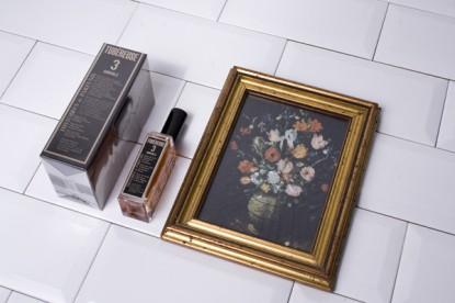 Tubereuse 3 de Histoires de Parfums