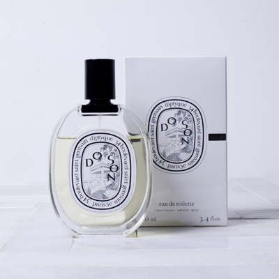 doson, do son, diptyque barcelona