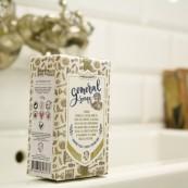 General soap de Olivia Soaps