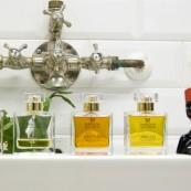 Papillon Artisan Perfumes, Papillon Artisan Perfumes barcelona