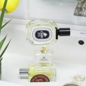 Etat Libre d'Orange, Papillon Artisan Perfumes, Diptyque