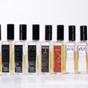 Histoires de Parfums, histoires de parfums barcelona