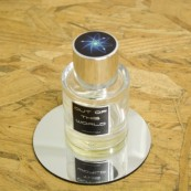 Out of this World de Aromatom