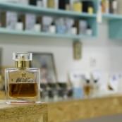 Anubis de Papillon Artisan Perfumes Barcelona