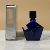 L'Air du Désert Marocain de Tauer, tauer barcelona, andy tauer, tauer perfums